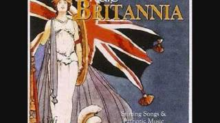 "Richard Wagner ""Rule Britannia"" Overture"