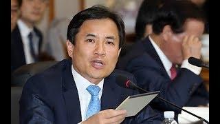 ① 노무현 국정원 특활비 100억원 북한에 ② 적폐 끝판왕 문준용
