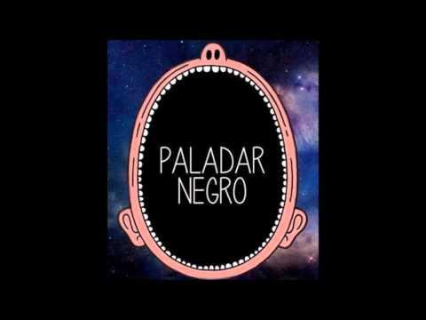 EP PALADAR NEGRO (Completo)