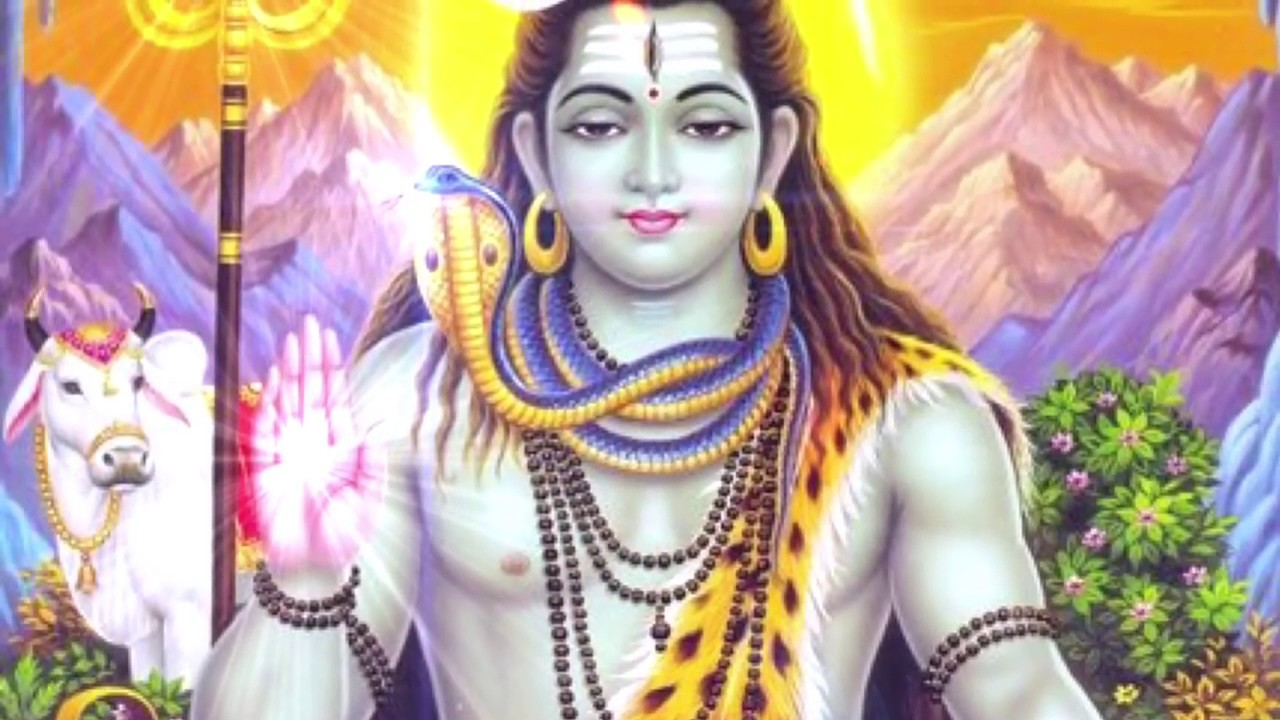 Hindu God Wallpapers HD Gods Images Photos Pictures With H