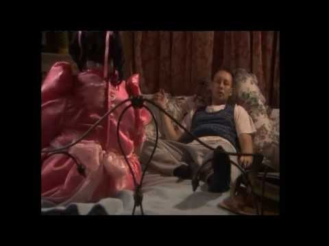 BBC1 Doctors Primes and Misdemeanours (12th January 2010)