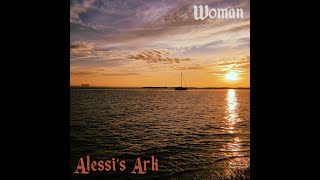 Alessis Ark - Woman (Official Video) YouTube Videos