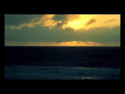Jack Johnson - Ones and Zeros
