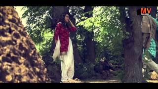 Simple Munda || Gagan Thind || MV Records || Latest Punjabi Song 2014