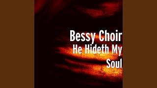 Download Mp3 He Hideth My Soul