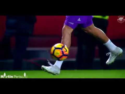 [Subeme la radio] (rap) cristiano Ronaldo Mix 2018