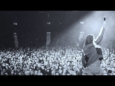 The Glorious Sons - S.O.S. (Sawed Off Shotgun) [Official Video]