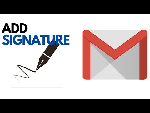 how-to-add-signature-in-gmail-in-2020