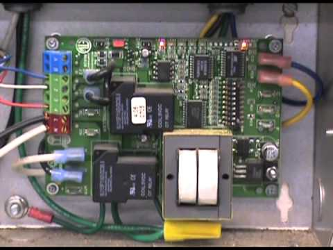 hqdefault uc1 fault code retrieval youtube tjernlund ss1 wiring diagram at fashall.co