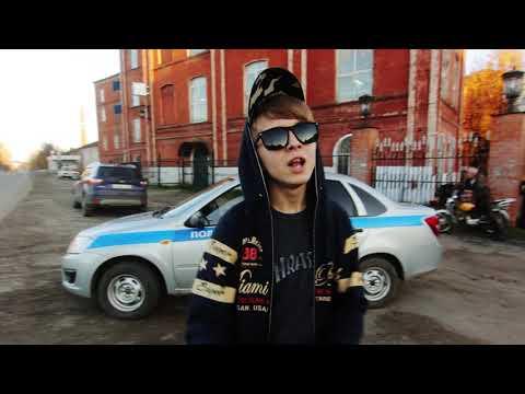 Ярмак - Маленькие города | ЮжаTV