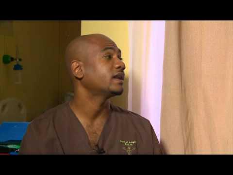Bariatric Surgery in Jamaica