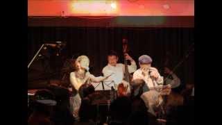 YASUYO Birthday Live at Mister Kelly