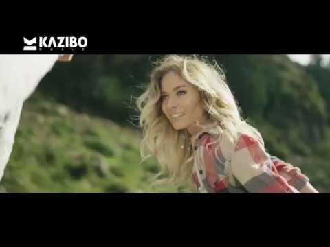 Markus Schulz feat. Soundland - Facedown (by KAZIBO) Official Music Video