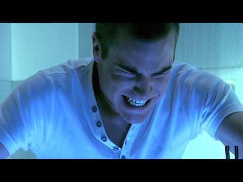 ADAM (2008)
