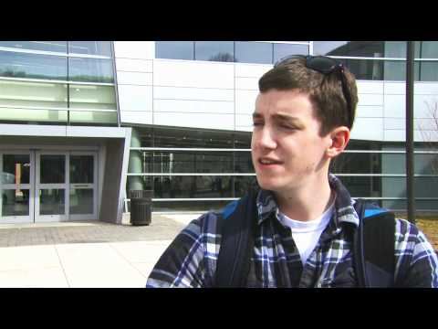 William Paterson University's Commitment to Sustainability streaming vf