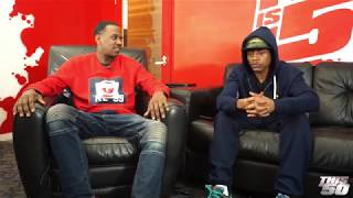 "Cassidy Breaks Down GOODZ Battle ""I Destroyed Him"" + Responds To The Critics"