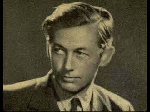 Robert Bresson was France's best filmmaker