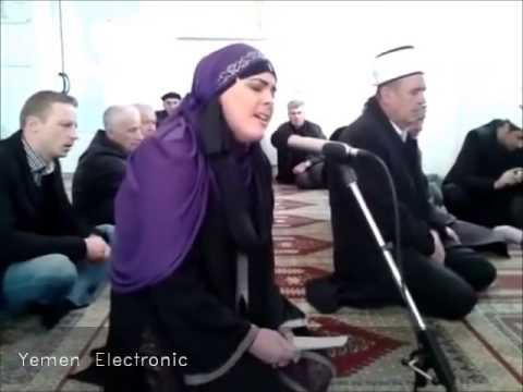 ‫  What did these Muslims do in Bosnia‬ ...