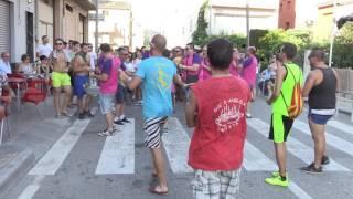 Anem de Festa: Correbars a Benifallet