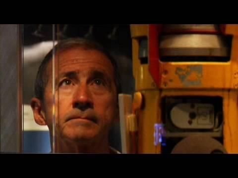 Atomic Testing Museum - Las Vegas - Culture & Travel - On Voyage.tv