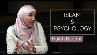 Image result for haleh banani quotes