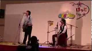 """新潟の平野怜と原生真による大学生デュオ。""""ぽこぴー""""です。毎週金曜日..."""