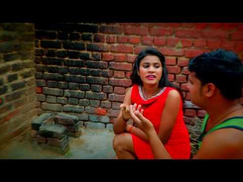 Bhai Bhai Me Batwara - Badu Bewafa Tu Gori - Kanhaiya Premi - Bhojpuri Hit Song 2018
