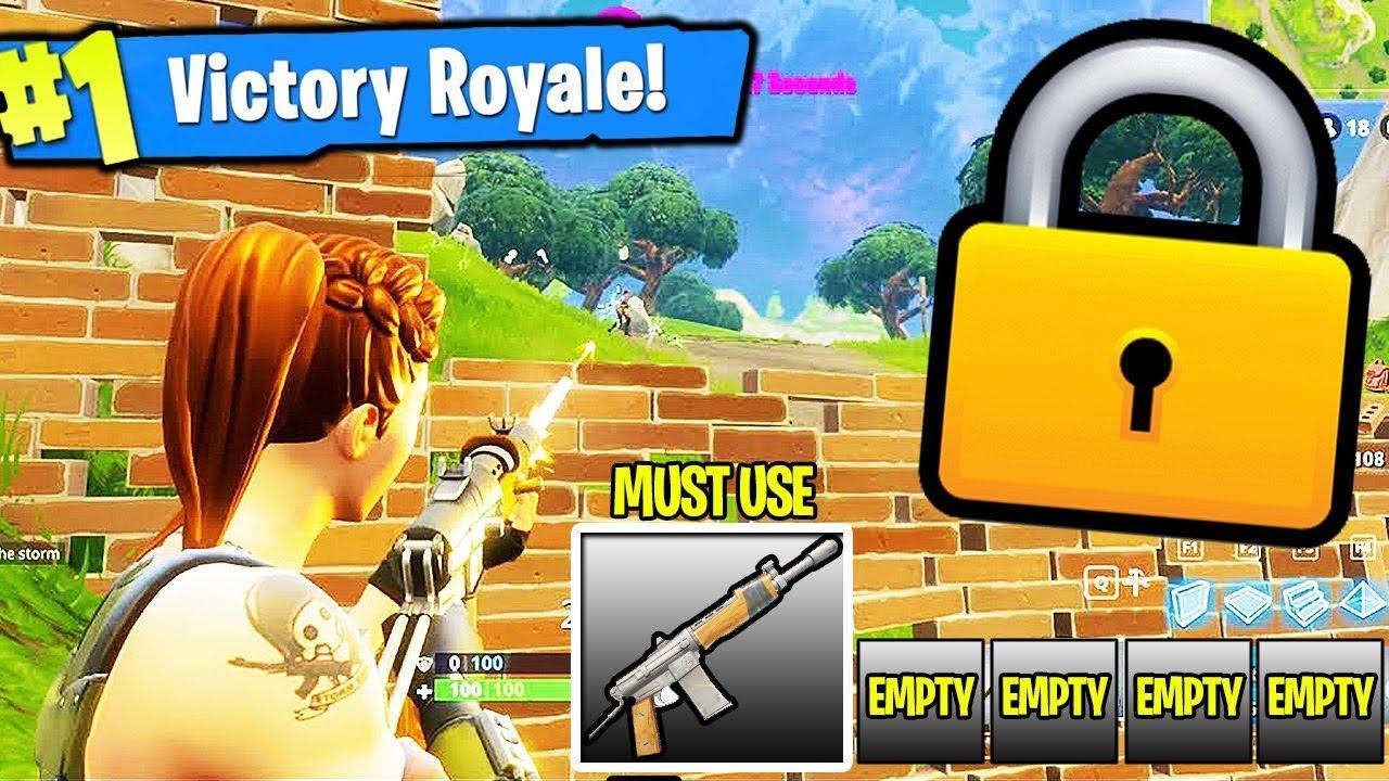 fortnite squad bonus lock