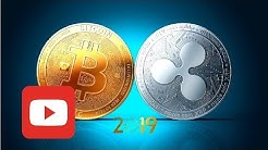 "Ripple XRP: SBI CEO ""XRP Market Cap Will Surpass BTC in 2019"" BOOM"