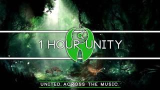 Deaf Kev Invincible 1 Hour Version.mp3