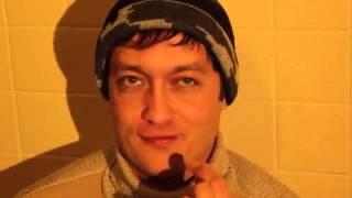 Я татарский парень.Меня зовут Зульфат._))) Прикол.Юмор. Оксана