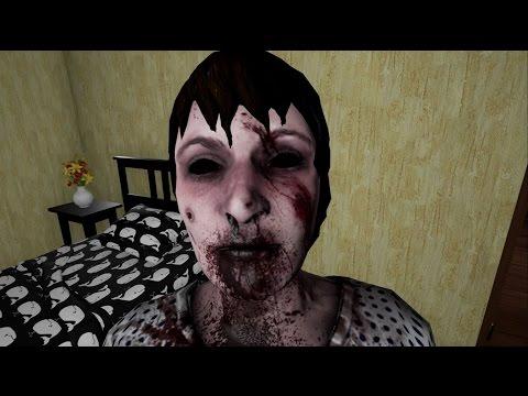RIP HEADPHONE USERS! | Bad Horror Games (Evil)