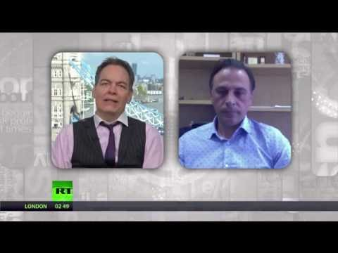 Keiser Report: Pensions Going Bankrupt (E919)