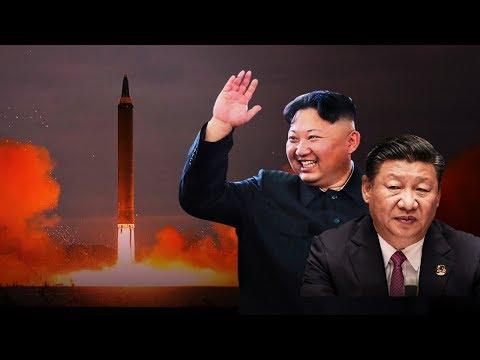 North Korea's Secrets - North Korea's Darkest Secrets Documentary 2017