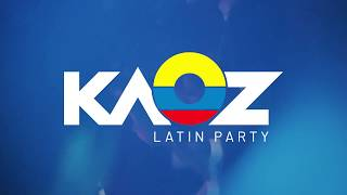 Kaoz Party Event Coverage