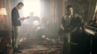 Akcent - My Passion (Cutmore Club Mix - VJ Tony Video Edit)