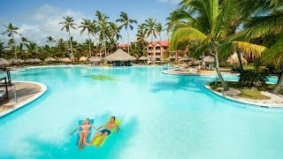 Punta Cana Princess All Suites Resort and Spa - All Inclusive - Dominican Republic