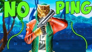 Comment obtenir aucun Ping dans Fortnite PC PS4 XBOX 2019