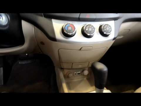 2009 Hyundai Elantra GLS AUTO (stk# 23042A ) for sale Trend Motors Used Car Center Rockaway, NJ