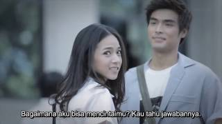 Video Romeo And Juliet Short Movie Thailand (Subtitle Indonesia) download MP3, 3GP, MP4, WEBM, AVI, FLV Oktober 2018