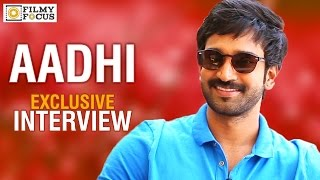 aadhi-exclusive-interview-sarainodu-movie