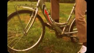 Gli Innocenti - Se vuoi andare in bicicletta
