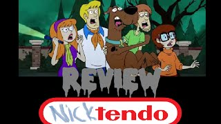 Be Cool, Scooby Doo! Review