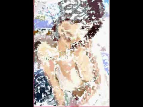 【動画クイズ】グラビアアイドルの誰を描いているでしょうか?