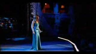 Hayley Westenra - Who Painted the Moon Black?