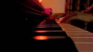 Thôi đừng chiêm bao (Lệ Quyên) - piano ver