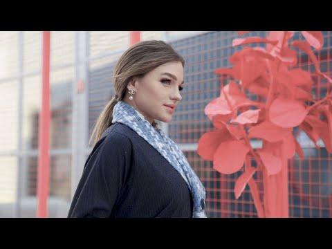 Fashion Film for Shall Boutique in Dubai, Riyadh