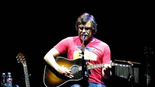 flight of the conchords the most beautiful girl in the room dallas tx 10 26 2016
