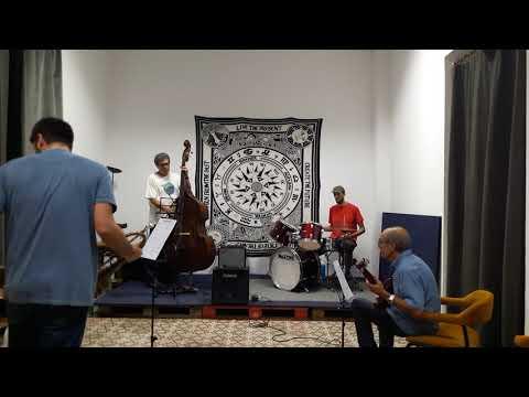 Alone Together (Arthur Schwartz) - Cheap Jazz
