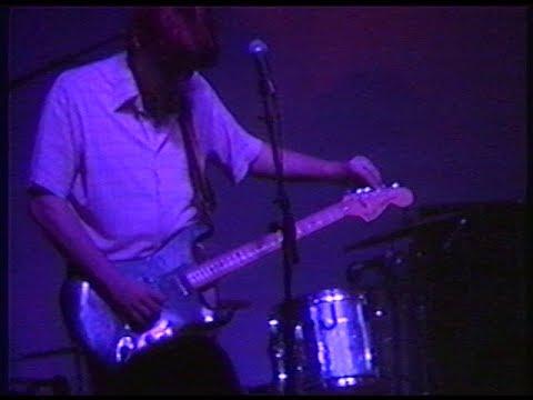 Shrinker 10/02/1994 - Norman, OK @ Oklahoma Memorial Union Ballroom